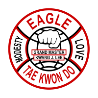 Eagle Tae Kwon Do